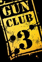 Gun Club 3 Coming Soon