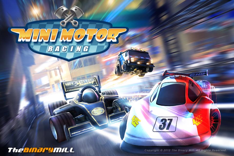 download mini motor wrt mod apk offline