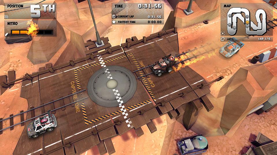 http://www.thebinarymill.com/images/screenshots/screen_mmrevo_04.jpg